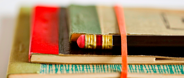 8 Different Daily Journals You Can Start Today