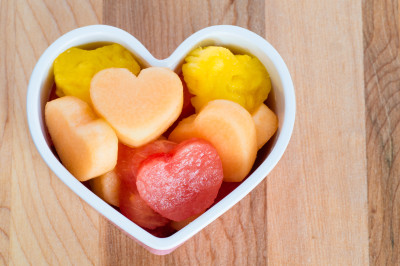 6 Healthier Ways to Splurge
