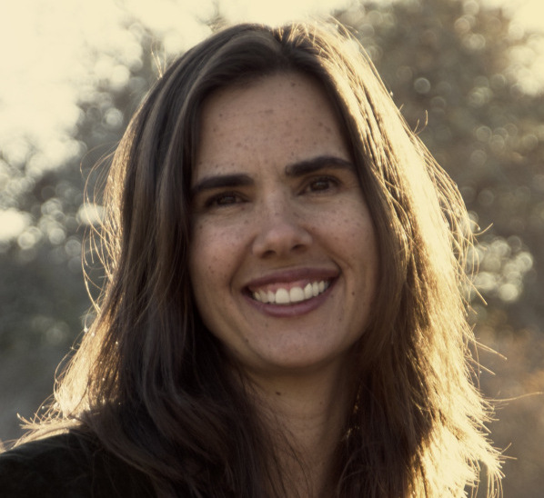 Building Self-Compassion: Our Interview with Dr. Kristin Neff