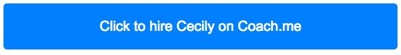 cecily button