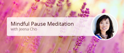 Learn how to meditate in 20 days