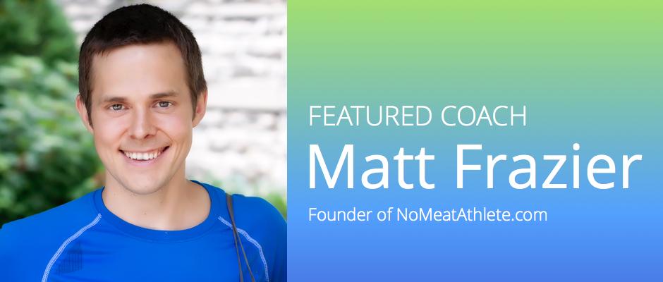 Matt Frazier 940 x  2